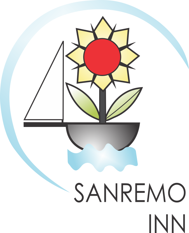 Pousada Sanremo Inn